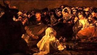 Hector Berlioz - Symphonie fantastique (1830) - V. Songe d