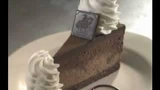 National Cheesecake Day Hot Deals - Www.li9r.com