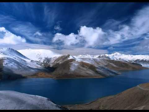 Uss Ke Khat Aaj Bhi Rakhe [Full Song] (HD) - Aanchal Tera Dhalka Hua
