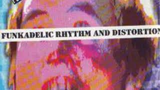 Funky Kopral 2000 Funkadelic Rhythm & Distortion [Full Album]