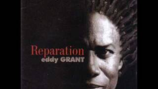 Eddy Grant - Reparation