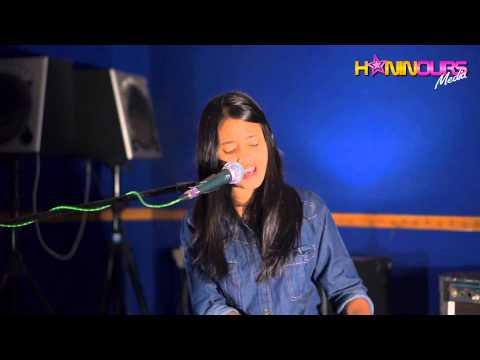 Aku Yang Tersakiti - Judika (Cover) by Hanin Dhiya