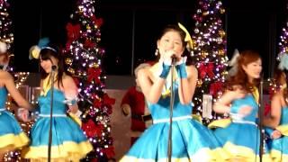 2012年12月8日(土)「ダブルレコ発ライブ Vol.1」@町田ターミナルプラザ...