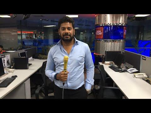 Breaking: Ind vs Aus at chennai looks doubtful | Sports Tak