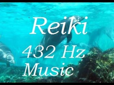 Musica Reiki – Campane, Balene e Delfini