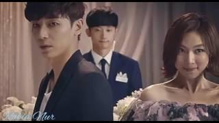 My Secret Hotel• Sığamadın Dünyalarıma~Kore Klip