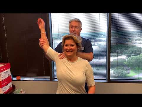 swedish-olympic-athlete-gets-adjusted-by-your-houston-chiropractor-dr-greg-johnson