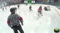 Fort Knox @ Regina Capitals - PJHL Regular Season - Jan 28th, 2020