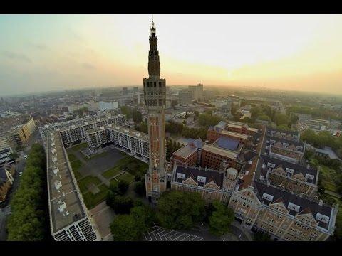 """La région """"Nord-Pas-de-Calais-Picardie"""" s'appellera désormais """"Hauts-de-France"""" - RTL - RTL"""