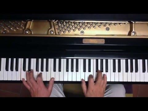 Danny Boy Ukulele Chords Johnny Cash Khmer Chords