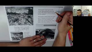 Publication Date: 2021-06-30 | Video Title: Plastic Waste