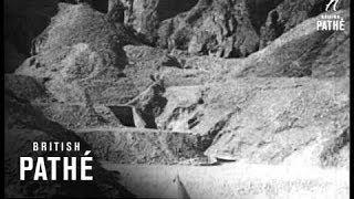 شاهد| فيديو نادر لكارتر وهو يكتشف مقبرة توت عنخ آمون عام 1922