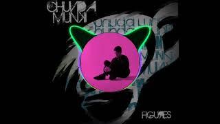 Lauv I Like Me Better ( Chunda Munki Remix )