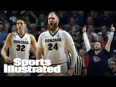 NCAA Bracket Predictions & Final Four Picks: West Region | Sports Illustrated