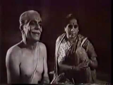 Dehachi Tijori bhakti - marathi God Song -  Shivam Agre
