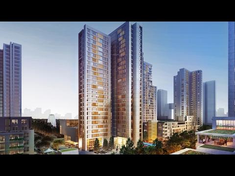 Premium Housing In Noida, Faridabad, Mumbai And Thiruvananthapuram
