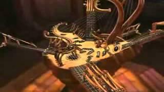 Красивый клип и красивая музыка