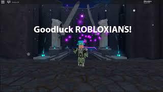 ROBLOX SBO2 100k Vel Giveaway!!