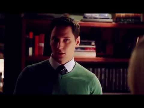 Best Of Asher Millstone - HUMOUR (How To Get Away With Murder)