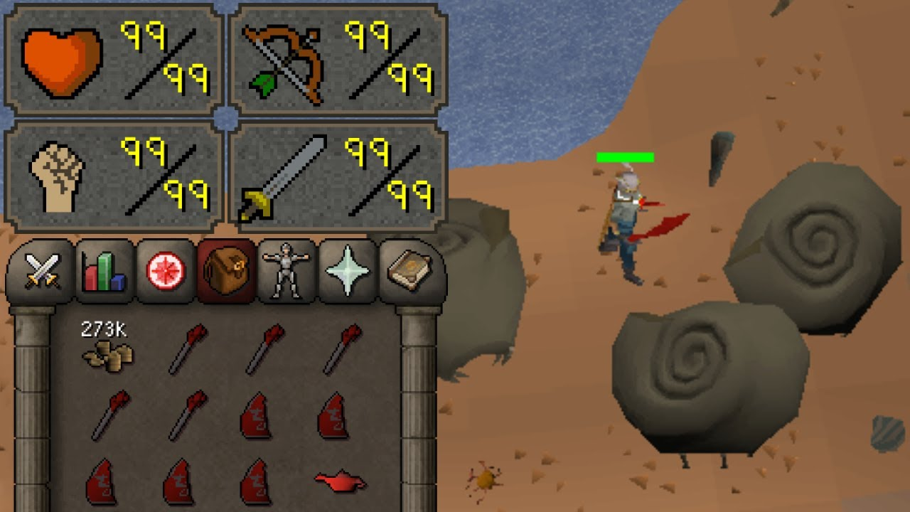 Loot From Half A Year Of Ammonite Crabs