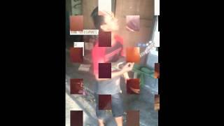 Gambar cover Siti Badriah BARA BERE Ft DJ Daniel REmix