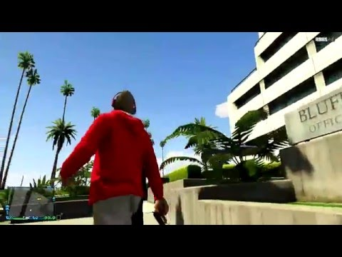 Gta 5 Johnny Tung Fly In Open Undermap additionally X2sp14r furthermore Gta V Altruist Acolyte Achievement Trophy Guide Grand Theft Auto V in addition Make Money In Grand Theft Auto 5 Gta 5 also Gta 5 Secret Helicopters Police Maverick Ambulance Maverick Non Attack Buzzard Chopper Gta V. on helicopter cheat gta5 ps3