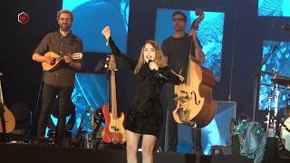 Ana Bacalhau - Viana Bate Forte 2018