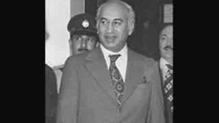 PPP-Pakistan Peoples Party Song 8