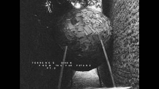 Terrence Dixon - My Journey Here