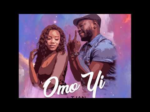 OMO YI - TJAN (OFFICIAL AUDIO VIDEO)