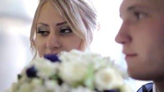 Свадьба Иван и Евгения