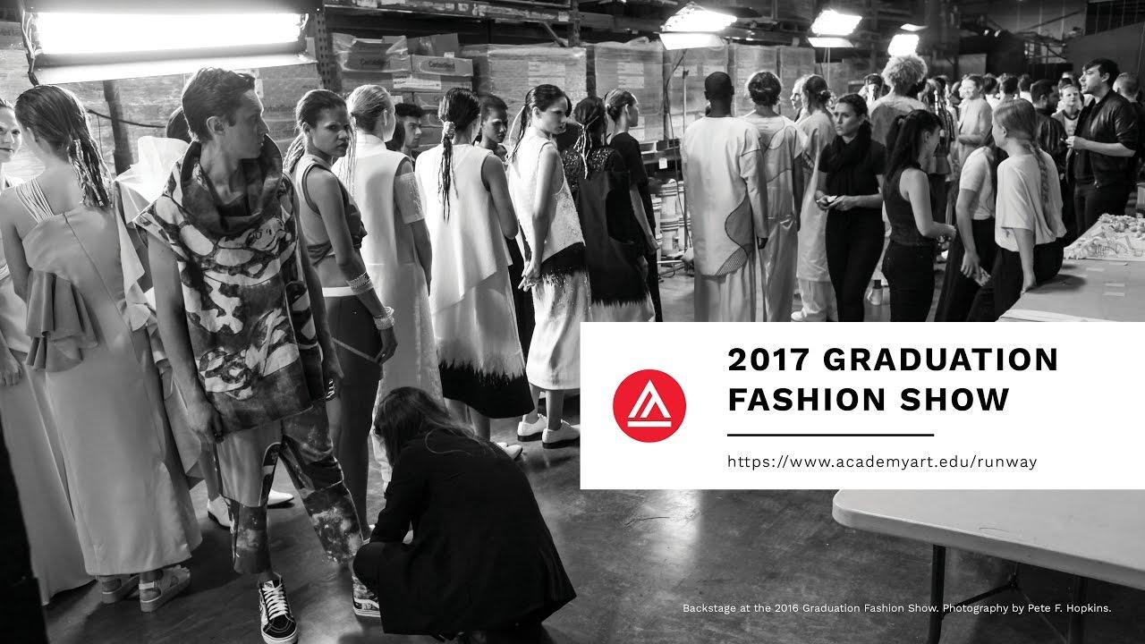 40 Happy Paris fashion trends winter 2018