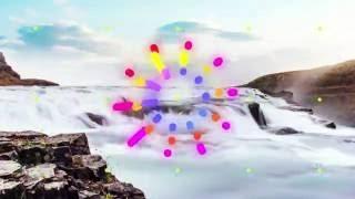 "[SOULution]  ""Deep Ocean (Jazz Mix Edit)"""