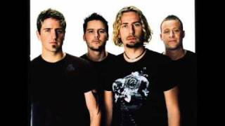 Baixar - Nickelback Why Don T You And I Grátis