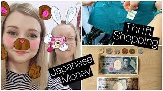 My Sister is in Japan! thumbnail