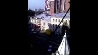 колокольня в путинках(Это видео загружено с телефона Android., 2012-01-31T04:23:32.000Z)