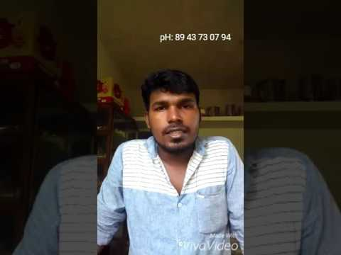 Whistle songs.. By appu