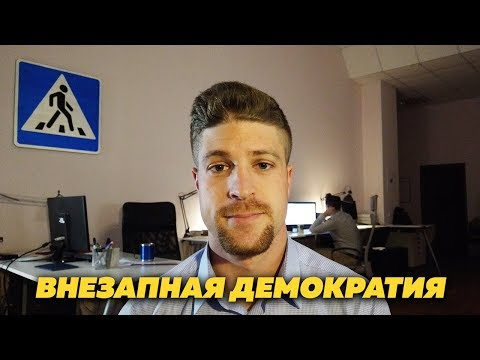 Три хороших новости из Челябинска