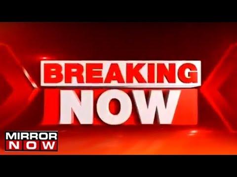Surat Rape Case: Accused Arrested In Surat