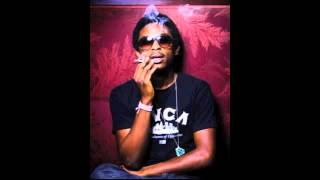 Shwayze Love is Overrated -- (Dirty)