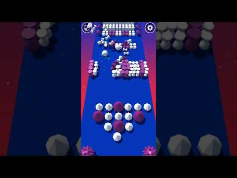 Color 3D Ball For PC | Download Pro version Windows 7, 8, 10 and Mac