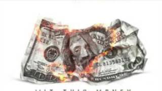"""MoneyBagg Yo x YFN Lucci """"Wit This Money"""" *NEW SONG 2017*"""