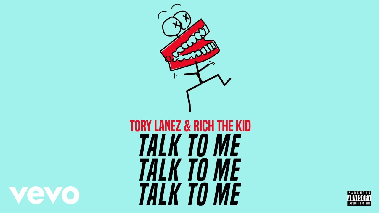 When to use Talk With