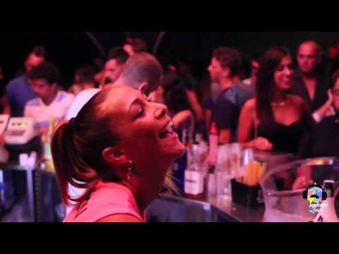 SummerLand 2015 Agrigento Official Aftermovie