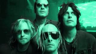 Stone Temple Pilots  Only Dying (rare)