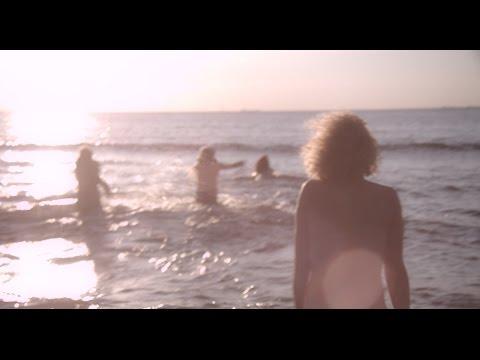 THE LESSON / IZLAIDUMA GADS - Official Trailer HD / Oficiālais treileris HD
