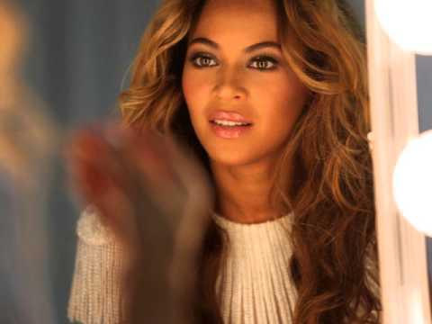 Beyonce - My TOP 40 Songs (2003 - 2011) Best Smash Hits