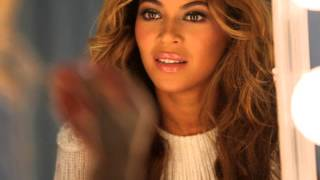 Beyonce - My TOP 40 Songs (2003 - 2011) Best Smash Hits