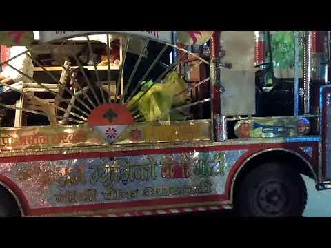 Jai Shri Ram Banjo Amravati(1)