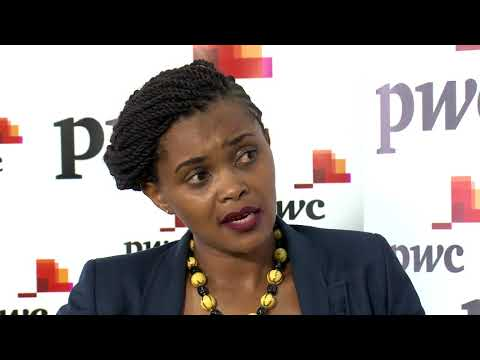 PwC Kenya interview: Thin capitalisation provisions